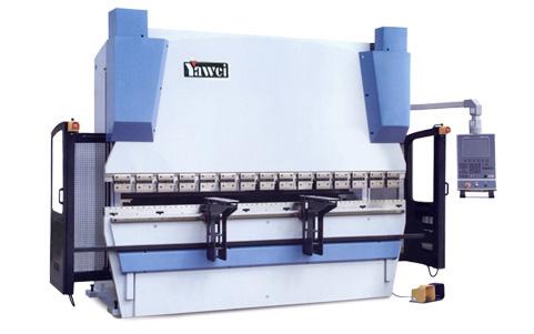 PLIAGE – Yawei PBH-300-4100
